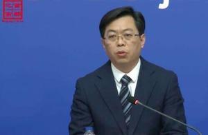北京8个月新冠肺炎患儿已被转运到地坛医院母亲身边