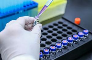 国际订单纷至沓来!多国正排队向中国订购新冠疫苗