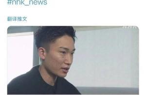 桃田贤斗确诊新冠 日本羽毛球队退出泰国赛
