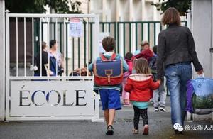 法国日增12489例!餐馆难以如期开门!疫苗接种进程加快 至少还要努力4个月