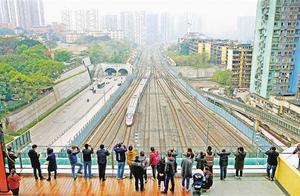 成渝地区双城经济圈建设启动一年来 几乎每天都有新的合作项目诞生
