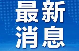 河北省13日新增81例本地新冠肺炎确诊病例