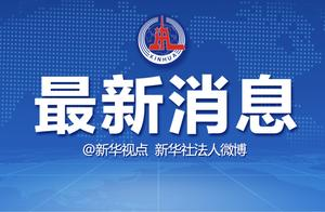 重庆市原副市长、公安局原局长邓恢林严重违纪违法被开除党籍和公职