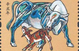 直播杭州 | 牛年生肖邮票开售!为了牛气冲天,有人已经排了一整夜的队
