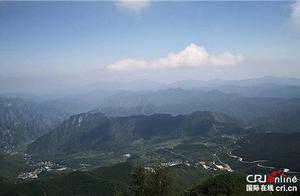 38微克/立方米 北京2020年空气质量大幅改善