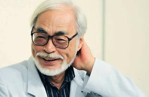 宫崎骏80岁生日,《龙猫》首次官方授权简体中文绘本出版