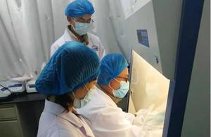 山东省发现首例新冠变异毒株感染确诊患者 为青岛报告的1例英国输入病例