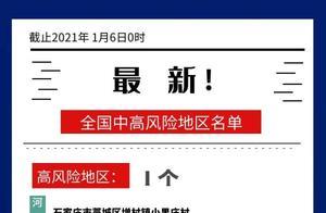 今天,南宁疾控发布重要提醒