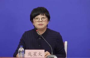 北京新增1例确诊病例 初步判断无密切接触者
