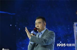 陈凯歌方回应投诉视频up主:仅针对人身攻击言论
