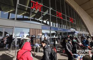 1月6日24时前 火车票退票不收手续费