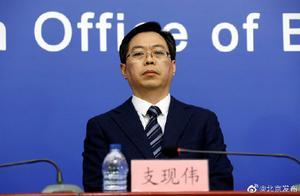 北京新增本土确诊病例详情 北京新增确诊病例第3次核酸检测阳性