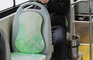 河北邢台公交发布最新通知,多条公交路线临时停运