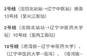 截至1月6日12时,沈阳疫情 全轨迹曝光,涉及21个小区