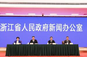 杭州一境外输入复阳无症状感染病例曾于2020年4月在英国核酸检测阳性