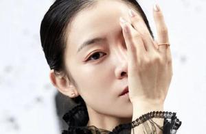 华宵一联手李响开启古典舞界的巅峰合作,《舞蹈风暴》第二季决赛即将来袭