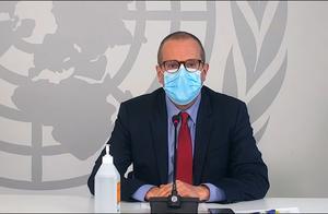 世卫组织欧洲区域办事处:变异新冠病毒严重性未增加 但防控仍充满挑战