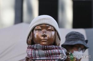韩法院判处日政府向慰安妇受害人赔偿每人60万