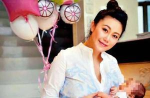 香港名媛罗力力携5个月女儿跳楼身亡,疑因产后抑郁,港媒称其是郭晶晶闺蜜
