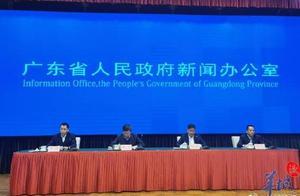 传播风险低!广州 海珠复阳病例密接者与环境检测皆为阴性