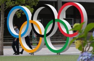 不再延期?IOC委员称无法保证东京奥运会能够举办,或面临取消