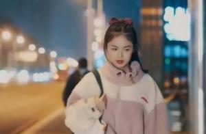卸妆巾广告遭热议,网友:不尊重女性!全棉时代回应