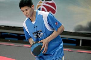 才30岁!CBA冠军队成员因病离世 北京男篮两年痛失两名功臣