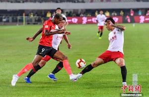 中国足协:八成俱乐部申报名称符合要求