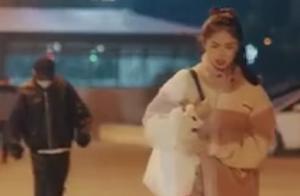 尾随并丑化女性成广告创意被怒批,深圳全棉时代公司致歉
