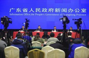 早参|广州13万人已接种新冠疫苗;广东寒假时间定了