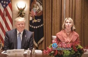 """美国常驻联合国代表将于13日至15日""""访台""""中方警告:执意妄为必将付出沉重代价"""