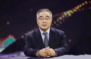 张伯礼:我们对战胜疫情充满信心,但高发季节仍要注意这些问题
