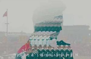 110警察节|国家安全部推出形象宣传片,致敬哪些把警服藏在心中的无名英雄……
