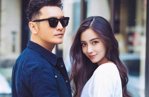 黄晓明发文退出《浪姐2》,节目组回应:欢迎晓明哥随时回归