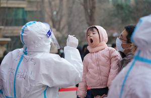 """全国风险地区突然增多,春节疫情防控如何掐住""""七寸"""""""