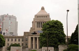 日本政府或彻底叫停东京奥运会,并申请于2032年重开