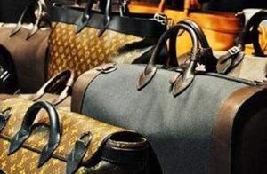 Gucci、LV、Hermes、Chanel新年涨价潮来了,去年,他们活得最滋润