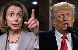 国际观察丨众议院将启动弹劾程序,特朗普成首位任内面临两次弹劾的美国总统