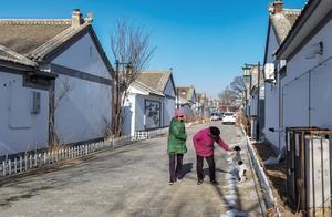 北京疾控发布农村地区防控指引 村内聚集性活动要严格控制