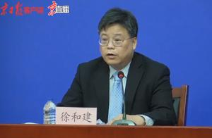 北京:倡导北三县及其它环京区域入京通勤人员居家办公