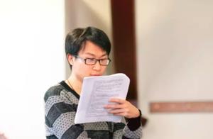 中国留美博士不幸被枪杀 朋友:曾执导多部话剧,想回国投身教育