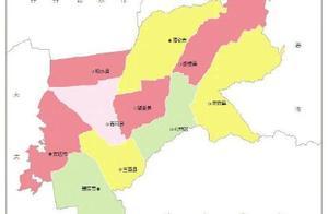 黑龙江新增36例无症状感染者