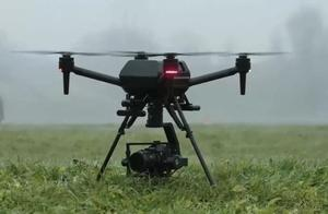 索尼推出Airpeak无人机,摄影仍是核心技能