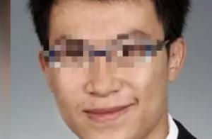中国留美博士遇害细节:坐车里等女友被枪杀 弹壳掉在驾驶座