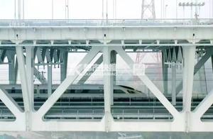 除夕夜火车票明天开售,杭州各大火车站的自助售票机也能退票了