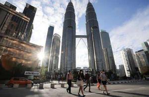 马来西亚宣布国家进入紧急状态