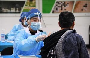 中国发布丨安排上了!多地新冠疫苗接种政策出炉