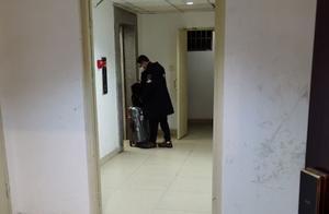 """""""重症八仙""""川大华西医院康焰教授12日赴河北支援"""