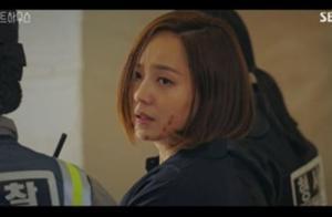 韩剧《顶楼》书写的新纪录,第二季什么时候开播?