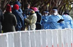 数读1月12日全球疫情:全球日增超68万例 累计逾9191万例 巴西前年12月中旬已现新冠病例